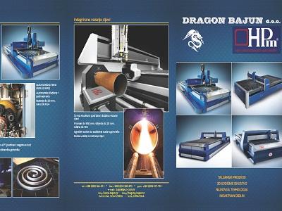 HPm laser Katalog